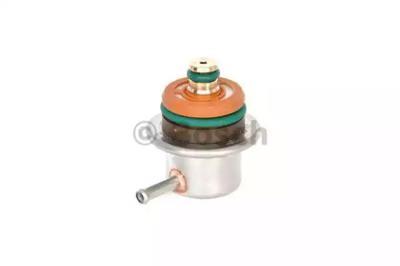 Регулятор давления топлива транспортер т5 номер двигатель 2 4 дизель транспортер